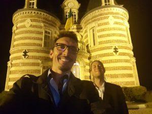 JLB Prod Chateau Contesse Lafond