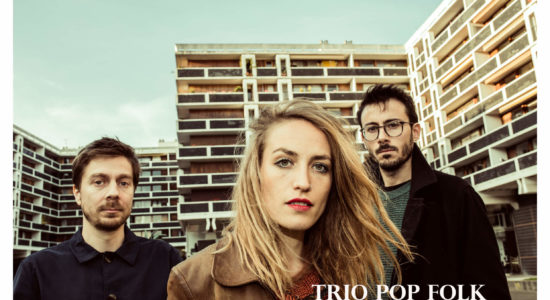 Groupe pop rock Lille