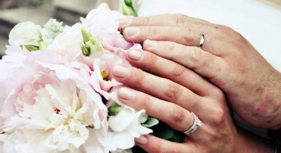 Organistation de mariage Lille et Paris