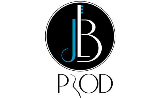 JLB Prod Logo