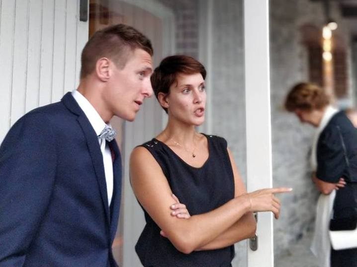 JLB Prod Wedding Planner Nord