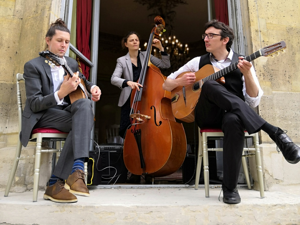 Jazz-manouche-mariage-Paris
