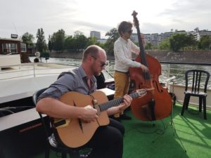 jazz-manouche-peniche-paris