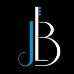 Agence événementielle musicale à Lille et Paris