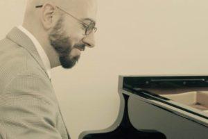 Animation piano classique paris