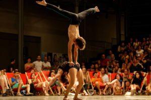 cirque Lille Nord
