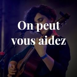 animation musicale Nord Paris