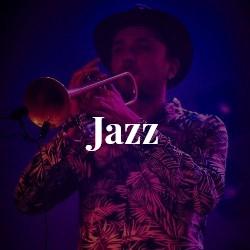 animation jazz
