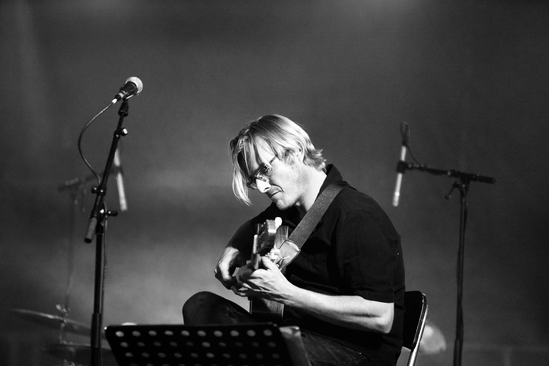 Guitariste flamenco sur lille et hauts de france pour concerts et evenementiel