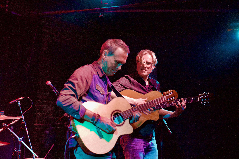 guitaristes flamenco lille et hauts de france