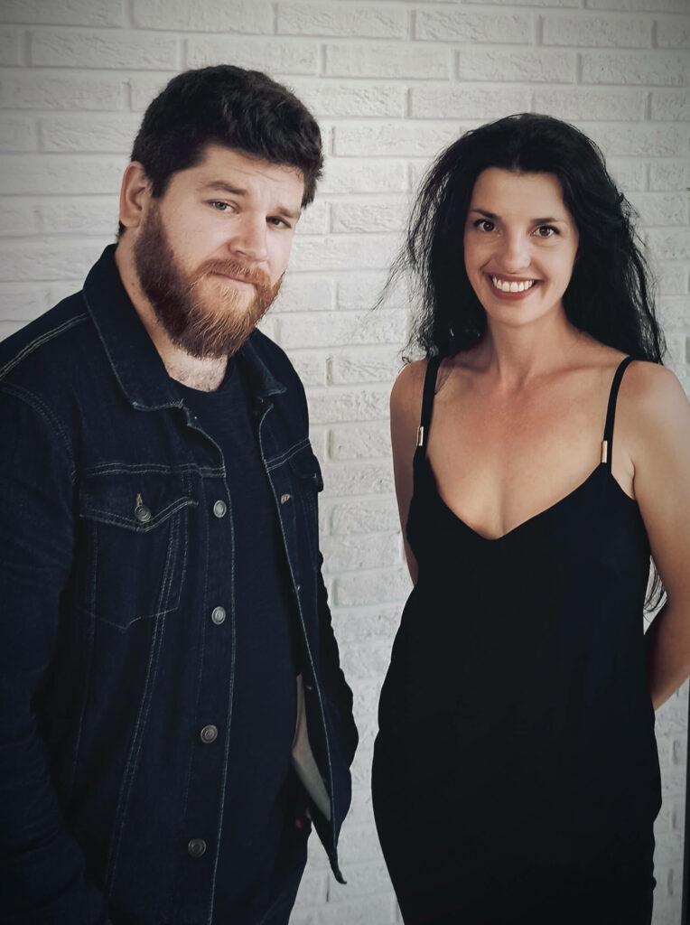 musiciens chanteurs ambiance intimiste et agréable à Lille et à valenciennes et dans les hauts de france