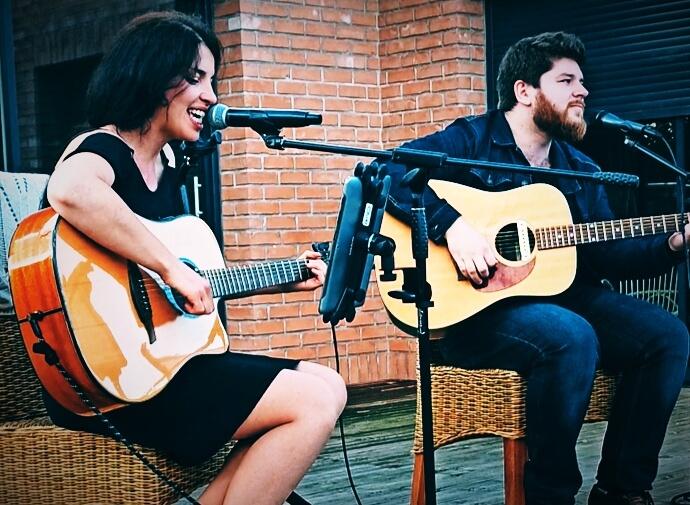 musiciens chanteurs reprises de titres norah jones marvin gaye dans les hauts de france